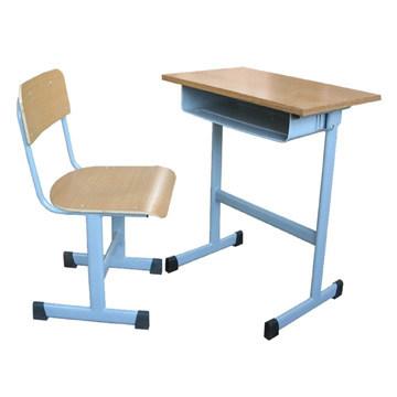 China Schoolbank  Kopen School Desk op nlmadeinchinacom