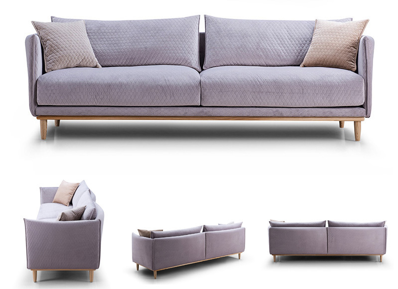 sofa modernos 2017 disney cars 2 flip out foto de tecidos casa sala escura hc132 em pt
