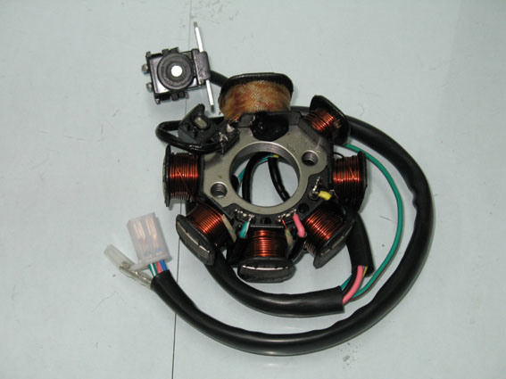 On As Well Chinese 125 Wiring Diagram On Honda Cg 125 Wiring Diagram