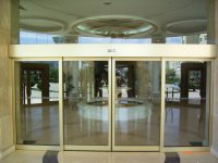 Automatic Door Mbsafe High Quality Professional Supplier ...