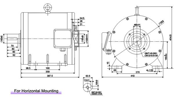 Pmg Generator Electrical Diagram, Pmg, Free Engine Image