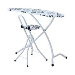 Chair Step Stool Ironing Board Eddie Bauer High Chairs Strijkplank Met Het Strijken Van Stoel 1651tq1 32