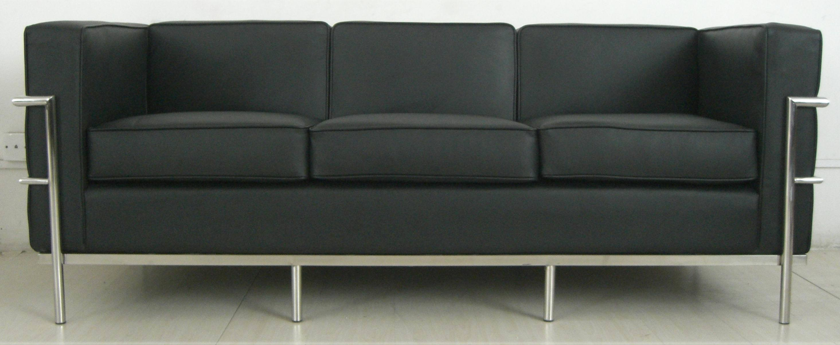 sofa company nl slavia prague usti nad labem sofascore de bank van het leer le corbusier lc2