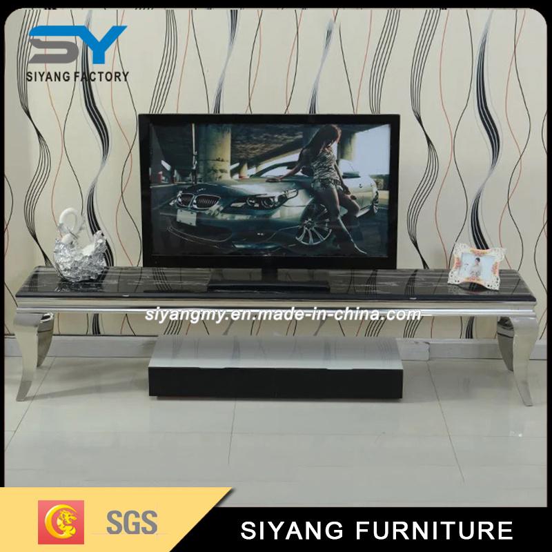 moderne meubles tv plasma cabinet