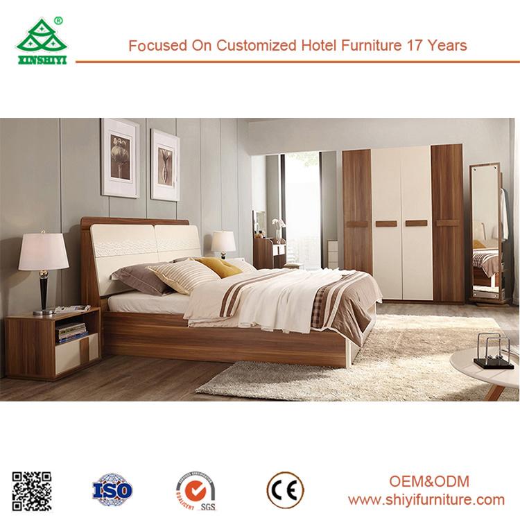 la chine moderne foshan malaisie chambre a coucher meubles en bois mdf ensemble boite de contreplaque