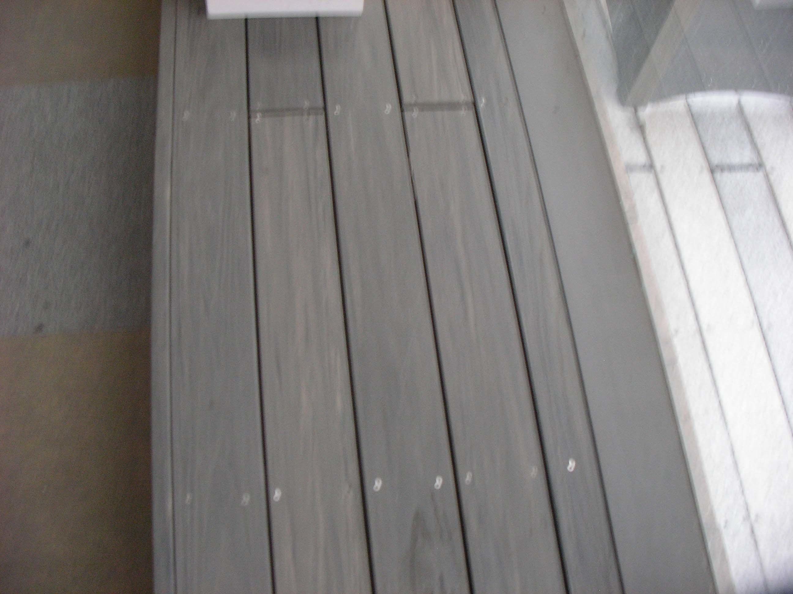 Piastrelle viniliche adesive adesivi per porte tram