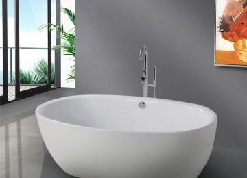 Vasca Da Bagno Opaca Rimedi : Bagno caldo mal di schiena bagno freddo bagno g1 2 acqua bagno