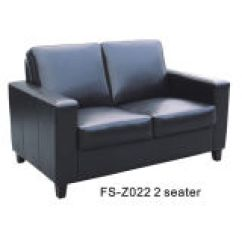 Manwah Sofa Factory 24 Salon Namestaja China Manufacturer Supplier Man Wah Industrial Co Ltd Good Quality Living Room Real Leather Fs Z022 2seater