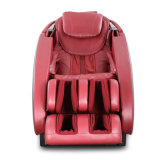 rongtai massage chair fully reclining office china traders smart best with 3d zero gravity