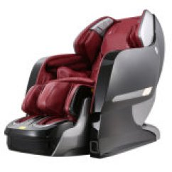 Rongtai Massage Chair Discontinued Broyhill Dining Chairs China Traders Full Body 3d Zero Gravity Rt8600s