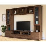 vedette meuble tv
