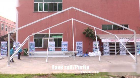 Prodotto ideale per realizzare tende. Cina Tende Da Circo Gigante In Plastica Trasparente Con Tenda In Qatar In Vendita A Caldo In Vendita Acquistare Tende Circus Giganti In Vendita Sopra It Made In China Com
