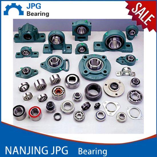 bearing as farm machine parts