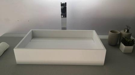 china vanity sink bathroom sink hotel