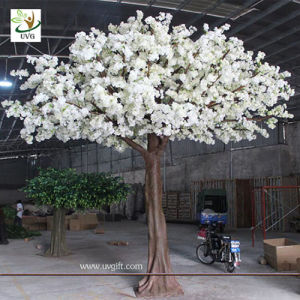 uvg 13ft decorative artificial