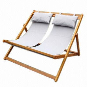 wooden frame beach chairs ergonomic chair high back china double deck twins wood basic info