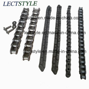 China Roller Chain and Conveyor Chain for 04b, 05b, 06b