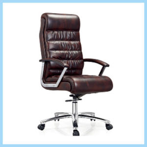 executive office chairs specifications mesh folding outdoor china customized leather chair specification