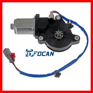 power window fort universal 12v dc 2002 ford taurus rear suspension diagram china lifter motor auto parts basic info