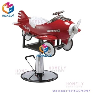 kids salon chair desk no arms china manufacturers suppliers made in com