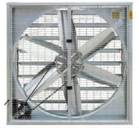 China Workshop/Warehouse Exhaust Fan/ Industrail ...