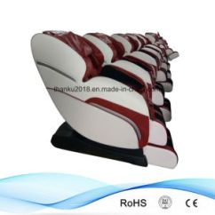 Homedics Elounger Massage Chair Ekornes Chairs Used Wholesale Shiatsu China Manufacturers Suppliers Made In Com