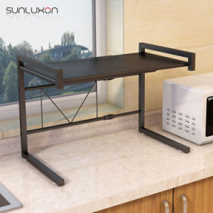 china extendable rack stainless steel