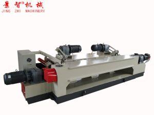 Veneer Slicing Machine For Sale