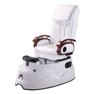 massage chair bed fold out china luxury pedicure chairs bowl