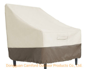 dongguan camford outdoor products co ltd