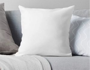 https www made in china com products search hot china products sublimation pillow cover html