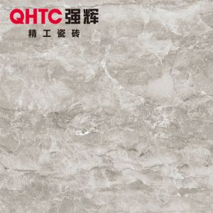 italian marble looking glazed polished style selections porcelain floor tile 800x800