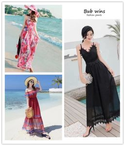 wholesale premium quality fashion