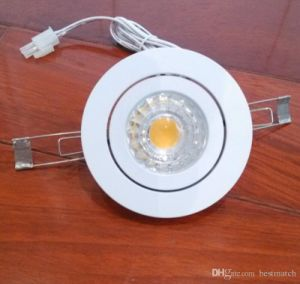 12w led closet track lighting mini fok wiring harness amp plug cabinet connector l807