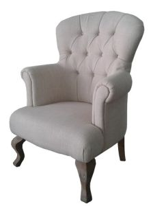 single sofa chair how much does it cost to ship a china classic leisure home furniture yf1855 bar