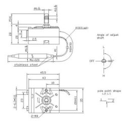Frigidaire Gallery Dishwasher Parts Diagram Generator Wiring 3 Phase Install Toyskids Co Bosch Ceramic Hob 32 Washer Pump