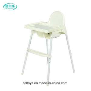 baby dining chair kids
