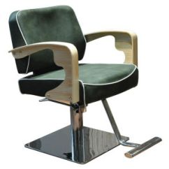 Used Barber Chair For Sale Wedding Covers Brighton China Beauty Supply Comfortable