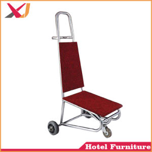 banquet chair trolley kirklands christmas covers china manufacturers suppliers made in com