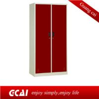 China Red Color Ikea Filing Cabinet - China File Cabinet ...