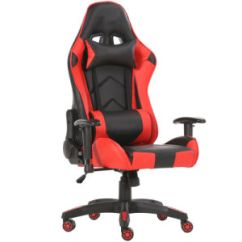 Computer Chairs For Gaming Black Chair Cover China Hot Sale Game Office Furniture Basic Info