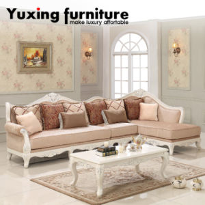 classic sofa sleeper full sheets china corner set fabric couch in l shape with chaise lounge for living room sectional