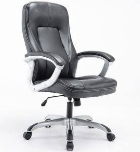 tall swivel chair zoe china executive back leather office