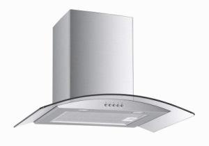 kitchen ventilator cabinets albuquerque china glass
