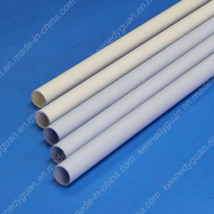 plastic cable conduit