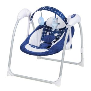 baby chair rocker ergonomic with head support china swing seat infant toddler portable basic info