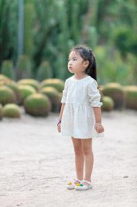 phoebee children wear cute