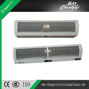 guangzhou chengyi electrical co ltd