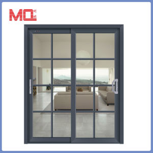 soundproof living room how to layout your small china interioraluminum sliding door for