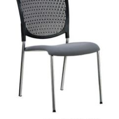 Modern Plastic Chair Bedroom Decor China Steel Chairs Office Ye40 Basic Info
